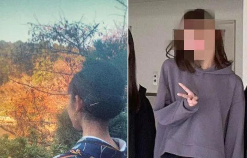 台湾男性らから日本人留学生がセクハラされる事件が発生