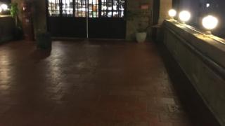 【台南】林百貨店(ハヤシ百貨店)に行ってみた。