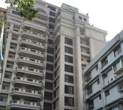 台北の家賃相場はどれくらい?