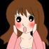 日本人女性が顔をどうしても赤らめてしまう中国語
