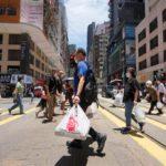 台湾で批判の声が高まる。台湾から帰国後にコロナ陽性になる外国人が連日多発。