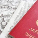 【コラム】台湾で日本語は通じるのか?