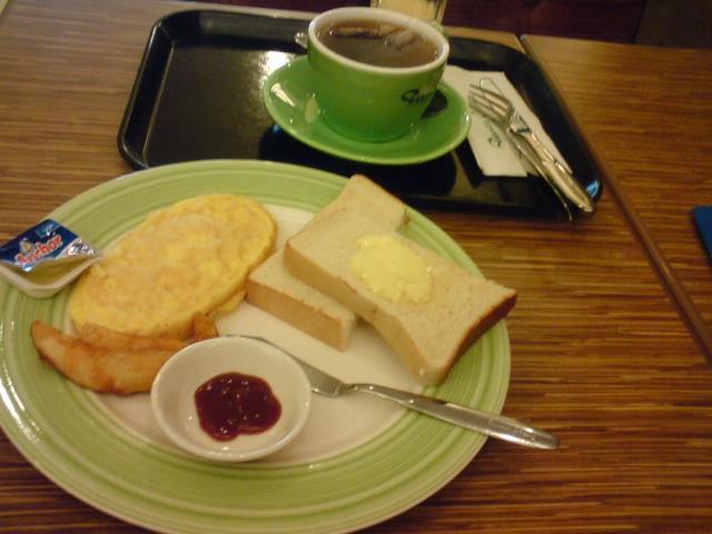 【便利】抑えておく台北で無料WIFIを使える3つのカフェ