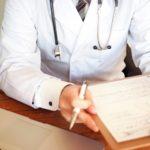 【現地】台湾の防疫はあまりよくない。台湾のコロナウィルス患者数が急増